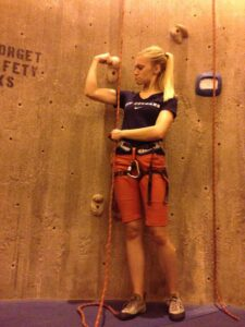 Is Rock Climbing a Sport? – The Rockulus